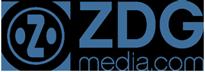 ZDGmedia