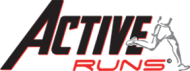 active-logo-