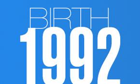 birth1992