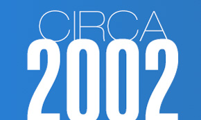 corca2002