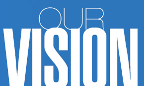 ourVISION