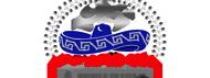 mariachi-usa
