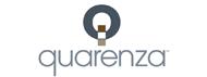 quarenza